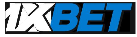 1xbet-bonus.org